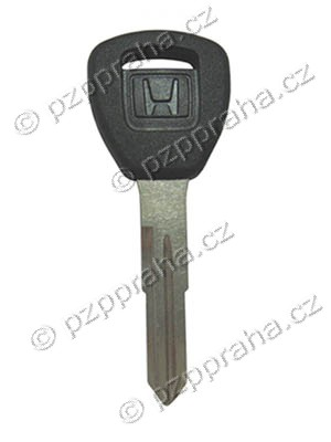 Kopie klíče cena